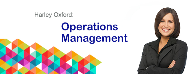 Operations-Management-course